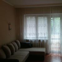 Курск — 1-комн. квартира, 36 м² – г  Радищева57 (36 м²) — Фото 3