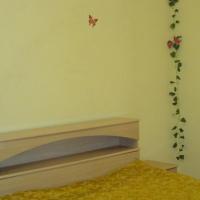 Курск — 2-комн. квартира, 70 м² – Радищева, 40 (70 м²) — Фото 12