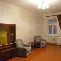 Курск — 2-комн. квартира, 70 м² – Радищева, 40 (70 м²) — Фото 7