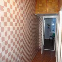 Курск — 2-комн. квартира, 70 м² – Радищева, 40 (70 м²) — Фото 11