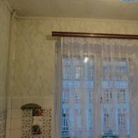 Курск — 2-комн. квартира, 70 м² – Радищева, 40 (70 м²) — Фото 9