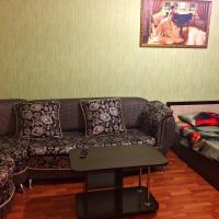 1-комнатная квартира, этаж 11/17, 38 м²