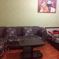 Курск — 1-комн. квартира, 38 м² – Вячеслава Клыкова пр-кт, 15 (38 м²) — Фото 7