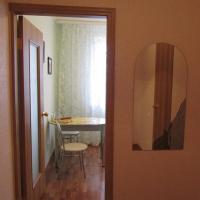 Курск — 1-комн. квартира, 37 м² – Клыкова, 81 (37 м²) — Фото 3