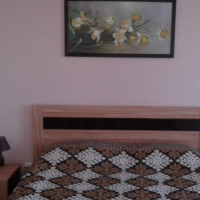 Курск — 1-комн. квартира, 37 м² – Клыкова, 81 (37 м²) — Фото 12
