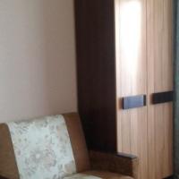 Курск — 1-комн. квартира, 37 м² – Клыкова, 81 (37 м²) — Фото 5