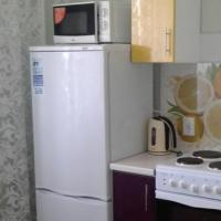 Курск — 1-комн. квартира, 37 м² – Клыкова, 81 (37 м²) — Фото 8
