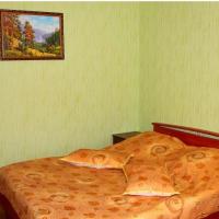 Курск — 1-комн. квартира, 36 м² – Клыкова 90 (ФОТО 100%  интернет  горячая вода) (36 м²) — Фото 7