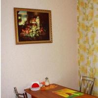 Курск — 1-комн. квартира, 36 м² – Клыкова 90 (ФОТО 100%  интернет  горячая вода) (36 м²) — Фото 5