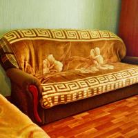 Курск — 1-комн. квартира, 36 м² – Клыкова 90 (ФОТО 100%  интернет  горячая вода) (36 м²) — Фото 3