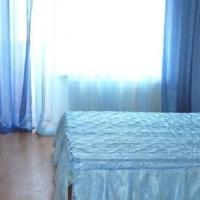 Курск — 3-комн. квартира, 90 м² – Проспект ПОБЕДЫ 42 ( Триумфальная АРКА ) (90 м²) — Фото 11