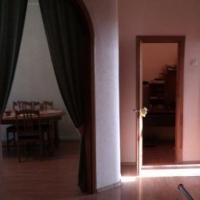 Курск — 3-комн. квартира, 90 м² – Проспект ПОБЕДЫ 42 ( Триумфальная АРКА ) (90 м²) — Фото 13