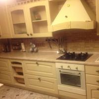 Курск — 1-комн. квартира, 36 м² – Ломоносова, 4 (36 м²) — Фото 3