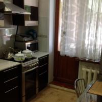 Курск — 2-комн. квартира, 44 м² – К. Зеленко, 6А (44 м²) — Фото 2