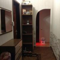 Курск — 2-комн. квартира, 44 м² – К. Зеленко, 6А (44 м²) — Фото 6