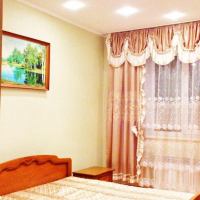 2-комнатная квартира, этаж 7/9, 70 м²