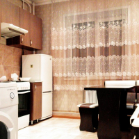 Курск — 2-комн. квартира, 70 м² – 50 лет Октября, 91 (70 м²) — Фото 9