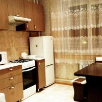 Курск — 2-комн. квартира, 70 м² – 50 лет Октября, 91 (70 м²) — Фото 8