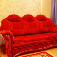 Курск — 2-комн. квартира, 70 м² – 50 лет Октября, 91 (70 м²) — Фото 14
