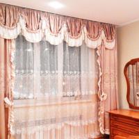 Курск — 2-комн. квартира, 70 м² – 50 лет Октября, 91 (70 м²) — Фото 19