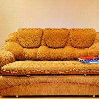 Курск — 2-комн. квартира, 70 м² – 50 лет Октября, 91 (70 м²) — Фото 12