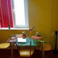 Курск — 1-комн. квартира, 38 м² – Проспект победы, 24 (38 м²) — Фото 4