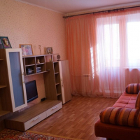 2-комнатная квартира, этаж 14/17, 59 м²