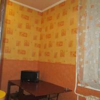 Курск — 3-комн. квартира, 87 м² – 3-я Песковская, 44 (87 м²) — Фото 5