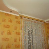 Курск — 3-комн. квартира, 87 м² – 3-я Песковская, 44 (87 м²) — Фото 8