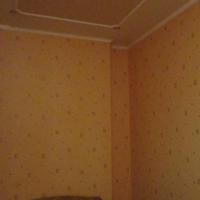 Курск — 3-комн. квартира, 87 м² – 3-я Песковская, 44 (87 м²) — Фото 16