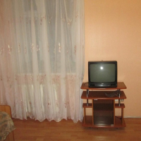 Курск — 3-комн. квартира, 87 м² – 3-я Песковская, 44 (87 м²) — Фото 6