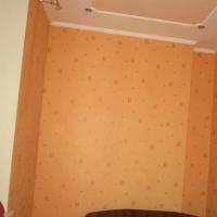 Курск — 3-комн. квартира, 87 м² – 3-я Песковская, 44 (87 м²) — Фото 4