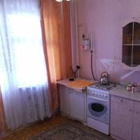Курск — 1-комн. квартира, 41 м² – Звёздная, 7 (41 м²) — Фото 2