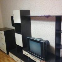 1-комнатная квартира, этаж 7/17, 60 м²