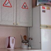 Курск — 1-комн. квартира, 38 м² – Вячеслава Клыкова пр-кт, 17 (38 м²) — Фото 2