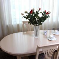 Курск — 1-комн. квартира, 69 м² – Радищева, 18 (69 м²) — Фото 3