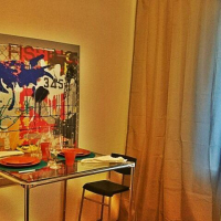 Курск — 1-комн. квартира, 40 м² – Клыкова, 86 (40 м²) — Фото 5