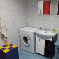 Курск — 1-комн. квартира, 50 м² – Веспремская, 2 (50 м²) — Фото 6