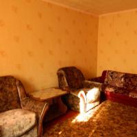 Курск — 1-комн. квартира, 36 м² – Дейнеки 7 корп.1 (36 м²) — Фото 3