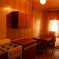 1-комнатная квартира, этаж 3/9, 36 м²