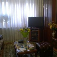Курск — 1-комн. квартира, 38 м² – Павлуновского (38 м²) — Фото 2