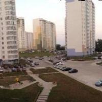 Курск — 1-комн. квартира, 33 м² – Клыкова 13 а (33 м²) — Фото 3