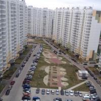 Курск — 1-комн. квартира, 33 м² – Клыкова 13 а (33 м²) — Фото 2