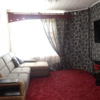 Курск — 1-комн. квартира, 33 м² – Клыкова 13 а (33 м²) — Фото 8