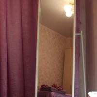 Курск — 1-комн. квартира, 42 м² – Орловская, 1А (42 м²) — Фото 11