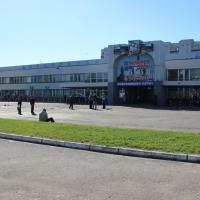 Курск — 1-комн. квартира, 42 м² – Орловская, 1А (42 м²) — Фото 5