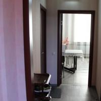 Курск — 1-комн. квартира, 42 м² – Орловская, 1А (42 м²) — Фото 4