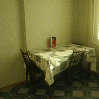 Курск — 1-комн. квартира, 40 м² – Парижской Коммуны, 67 (40 м²) — Фото 4