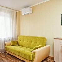 Курск — 1-комн. квартира, 40 м² – Мирная, 4 (40 м²) — Фото 10