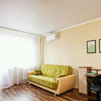 Курск — 1-комн. квартира, 40 м² – Мирная, 4 (40 м²) — Фото 7